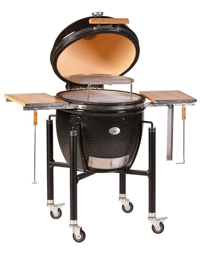 grill produktkategorien. Black Bedroom Furniture Sets. Home Design Ideas