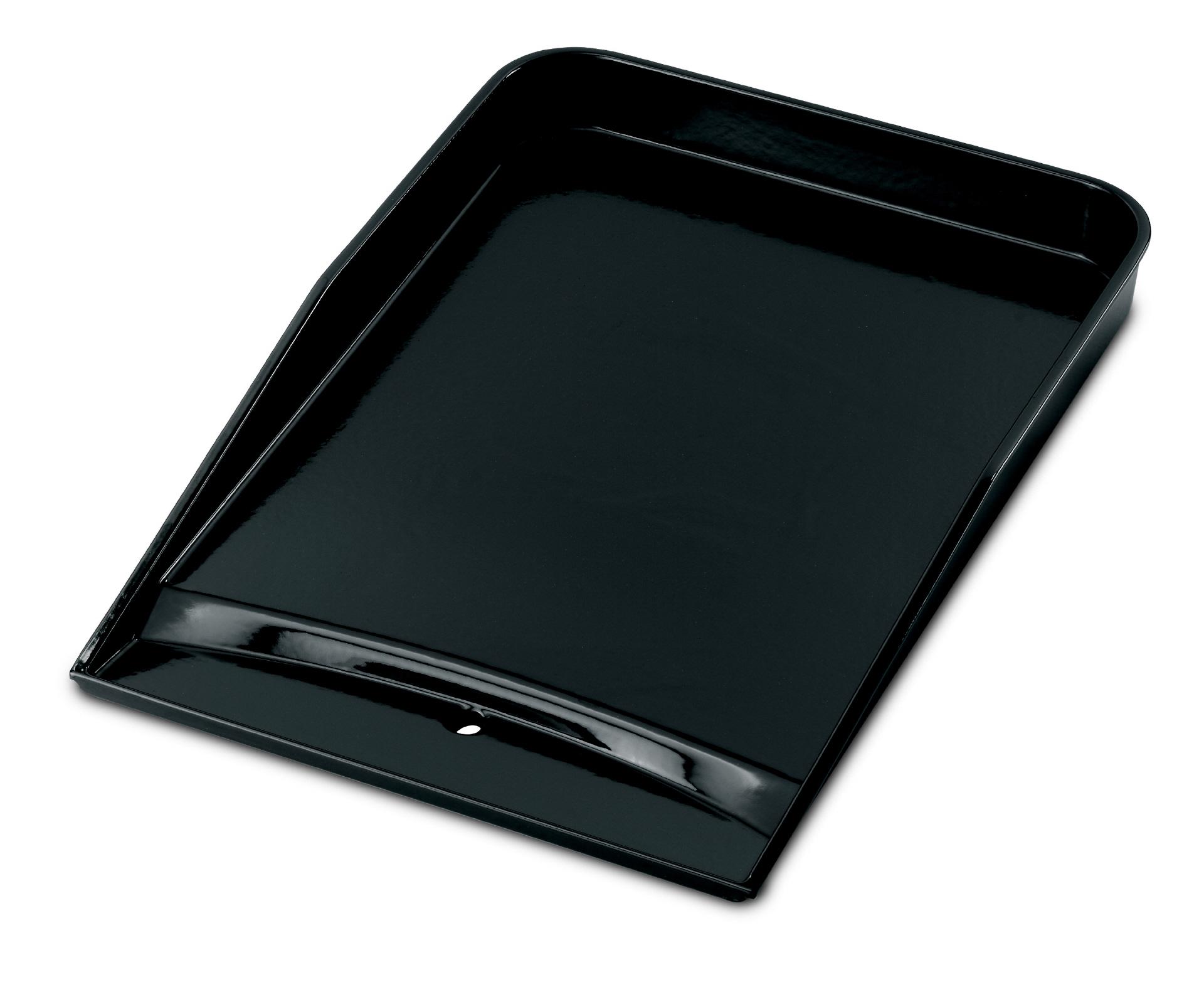 weber grillplatte plancha f r summit 400 600 serie. Black Bedroom Furniture Sets. Home Design Ideas