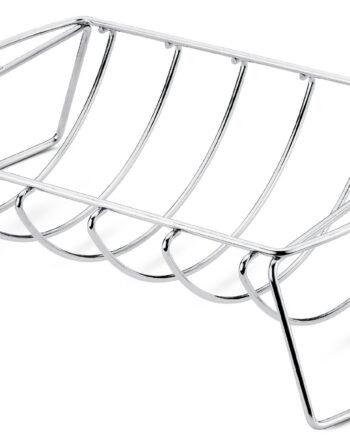 weber grillplatte q 1000 serie. Black Bedroom Furniture Sets. Home Design Ideas