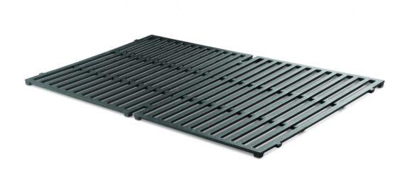 weber grillrost spirit 200 serie ab 2013. Black Bedroom Furniture Sets. Home Design Ideas