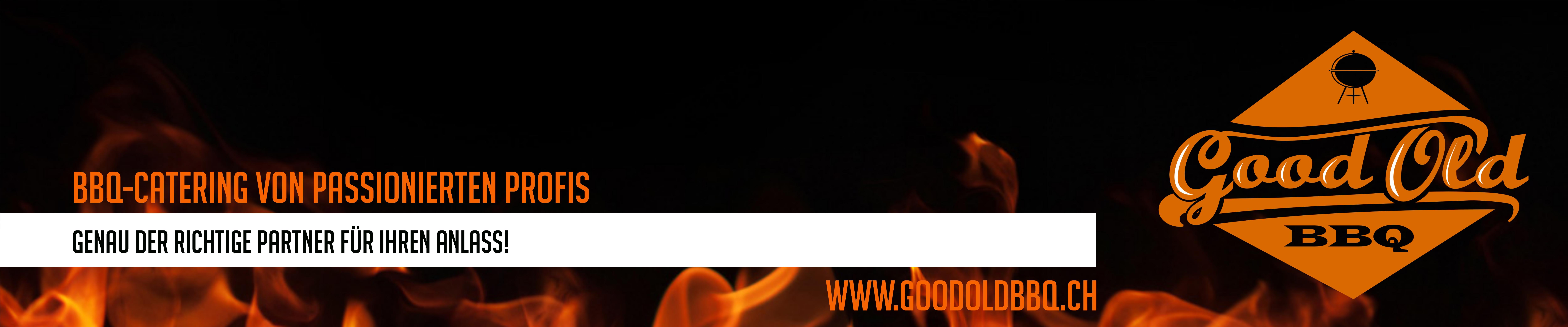 Slide_GOBBQ_V2-Seite001